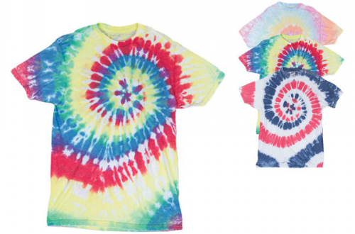 dyenomite-classic-vintage-t-shirt