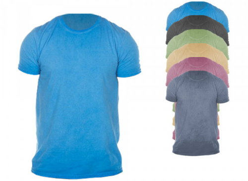 dyenomite-cold-water-pigment-dyed-t-shirt