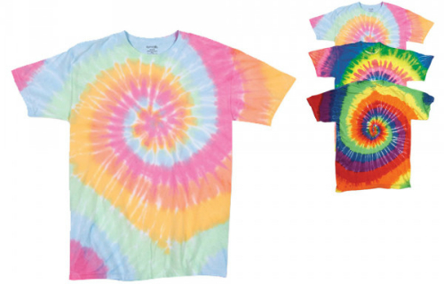 dyenomite-multi-color-spirals-t-shirt