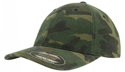 flexfit-garmet-washed-camo-cap