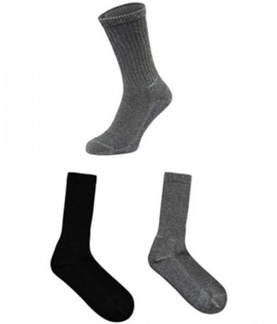 fruit-of-the-loom-fruit-work-gear-socks-3-pair-pack