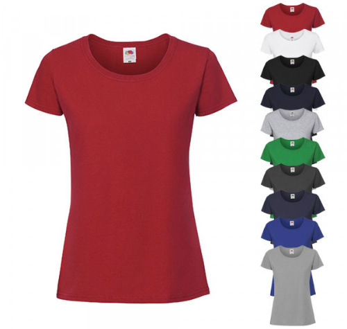 fruit-of-the-loom-ringspun-premium-t-lady-fit