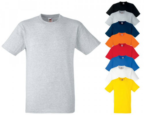fruit-of-the-loom-t-shirt-heavy-cotton-t-ash