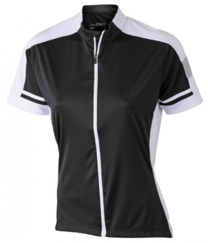 james-nicholson-ladies-bike-t-full-zip