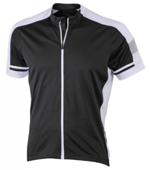 james-nicholson-mens-bike-t-full-zip