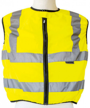 korntex-biker-safety-vest-en-iso-20471