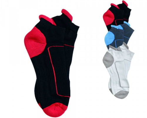 regatta-activewear-sports-socks