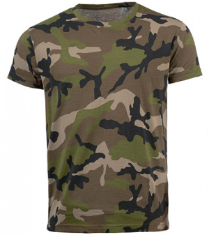 sols-mens-camo-t-shirt