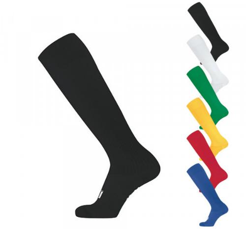 sols-teamsport-soccer-socks