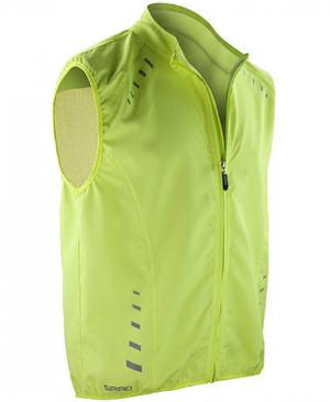 spiro-bikewear-crosslite-gilet