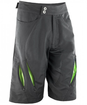 spiro-bikewear-off-road-shorts