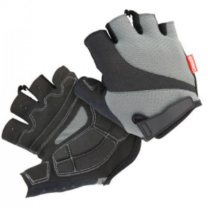 spiro-bikewear-summer-gloves