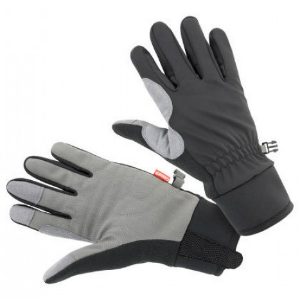 spiro-bikewear-winter-gloves