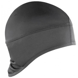 spiro-bikewear-winter-hat