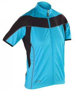 spiro-ladies-bikewear-full-zip-performance-top