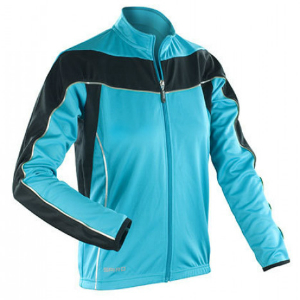 spiro-ladies-bikewear-long-sleeve-performance-top