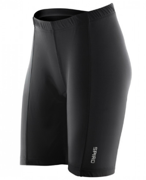spiro-ladies-padded-bikewear-shorts