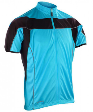 spiro-mens-bikewear-full-zip-performance-top