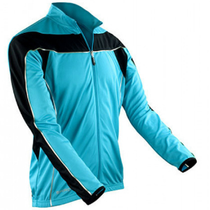 spiro-mens-bikewear-long-sleeve-performance-top