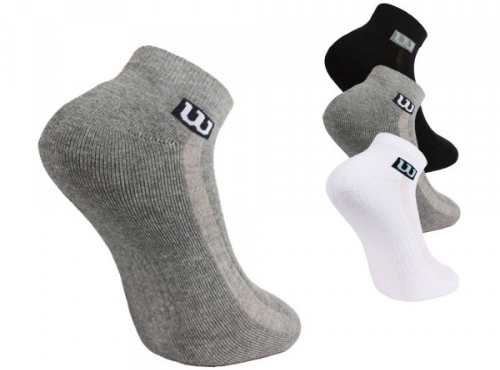 wilson-mens-active-socks-3-er-pack