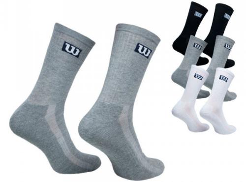 wilson-mens-premium-crew-socks-3-er-pack