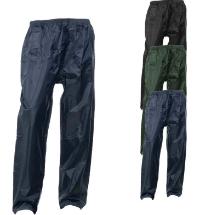 Regatta Pro Stormbreak Trousers