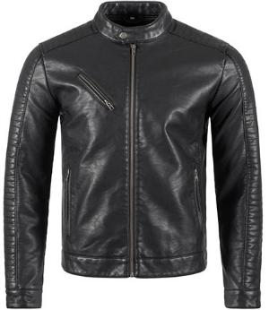 Stedman® Active Biker Jacket