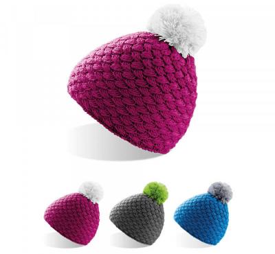 atlantis-cuddly-knitted-beanie