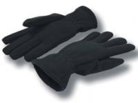 atlantis-twin-handschuhe