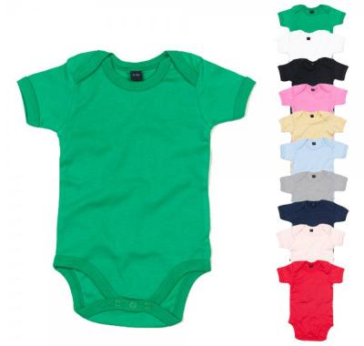 babybugz-baby-bodysuit