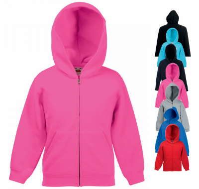 fruit-of-the-loom-kids-classic-hooded-sweat-jacket