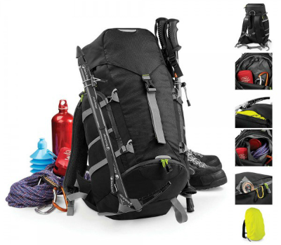 quadra-slx-30-litre-backpack