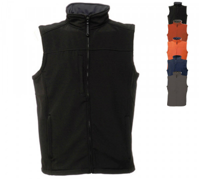 regatta-flux-softshell-bodywarmer