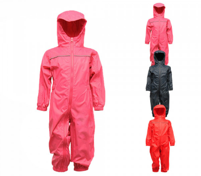 regatta-kids-paddle-rain-suit