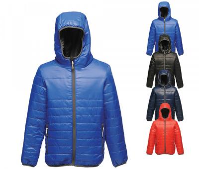 regatta-kids-stormforce-thermal-jacket