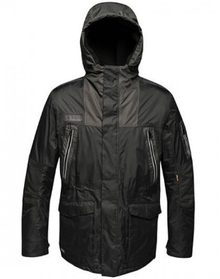 regatta-tactical-martial-insulated-jacket