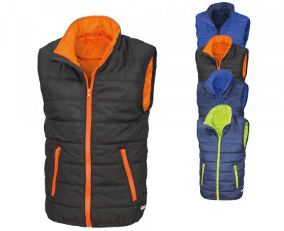 result-core-core-youth-bodywarmer
