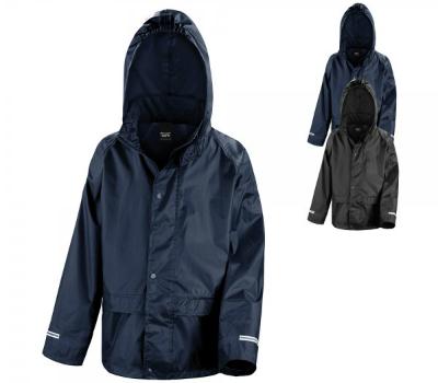 result-core-junior-stormdri-jacket