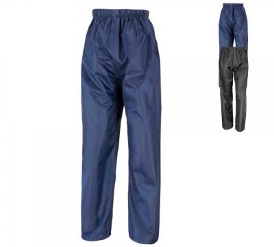 result-core-junior-waterproof-over-trousers