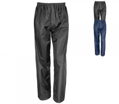 result-core-waterproof-over-trousers