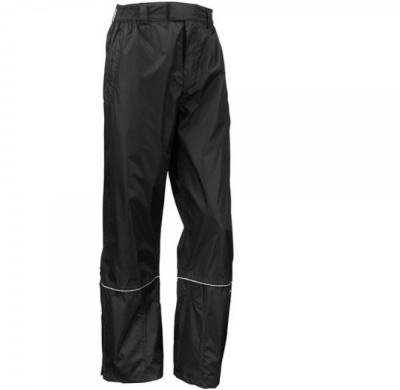 result-trek-und-training-trousers