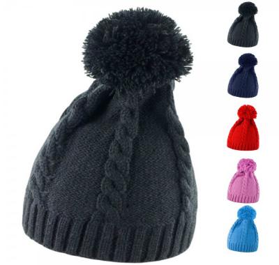 result-winter-essentials-pom-pom-beanie