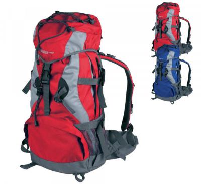 schwarzwolf-outdoor-rucksack-monzun