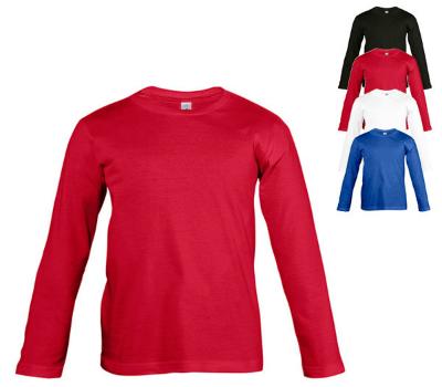 sols-kids-long-sleeves-tee-shirt-vintage
