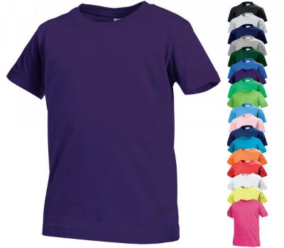 stedman-classic-t-shirt-for-children