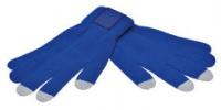 touch-screen-handschuhe