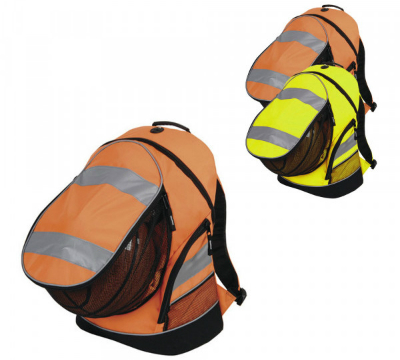 yoko-high-visibility-london-rucksack