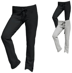 Promodoro Women´s Casual Pants