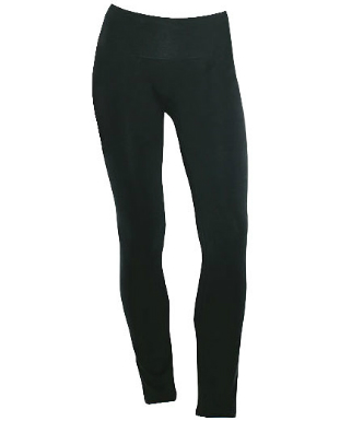 american-apparel-women-s-jersey-straight-leg-yoga-pants