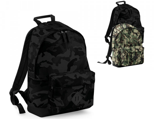 bagbase-camo-backpack-18-liter